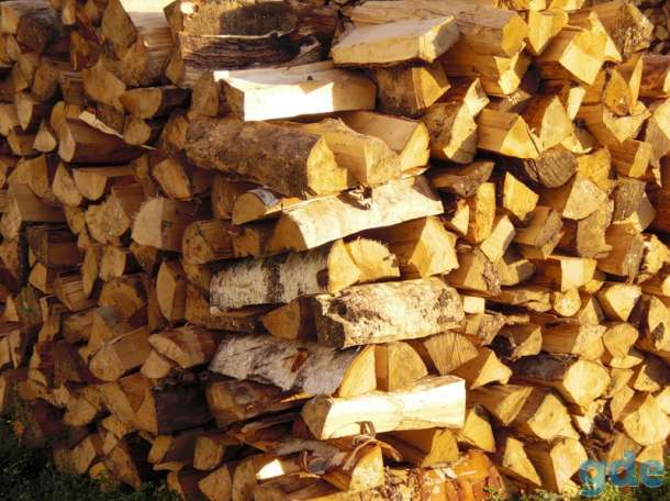 ДЕШЕВО продаются строительные материалы, дрова с доставкой, фотография 1