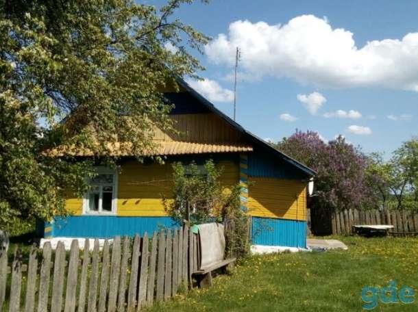 хутор, фотография 4
