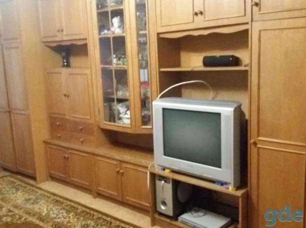 Сдам  3х комнатную квартиру в г. Каменце , ул. Матросова, фотография 3