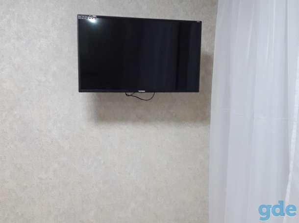 Квартира на сутки и часы, Стахановская ул.5, фотография 3