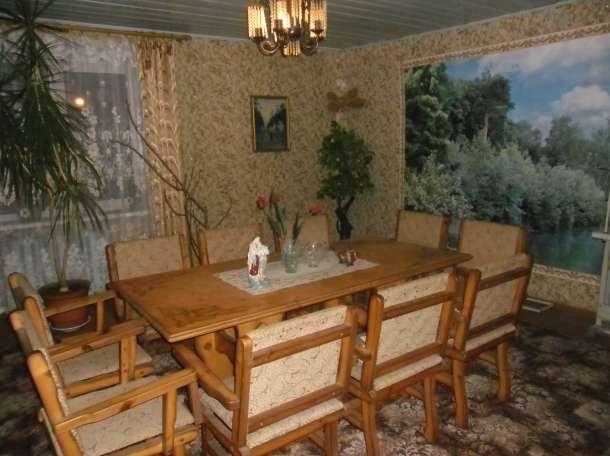 Продам большой дом в городе Поставы, фотография 3