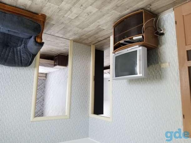 Квартира в коттедже в Молодечно, ул. Красненская, 46, фотография 8