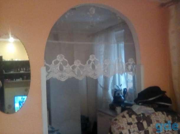 Продам 1 комнатную кв, Ул.Николая Гоголя 60А, фотография 6