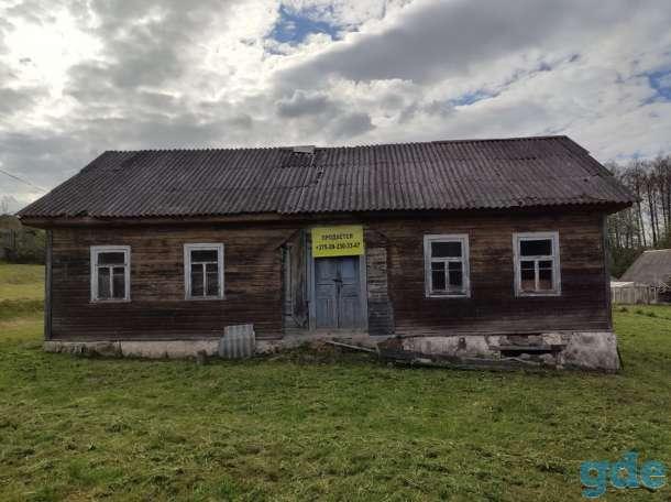 Продам дом с участком,  Валевка, ул. Новогрудская, 18, фотография 2