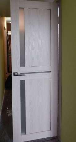 Двери входные и межкомнатные от Могилевского производителя с установкой под ключ, фотография 8