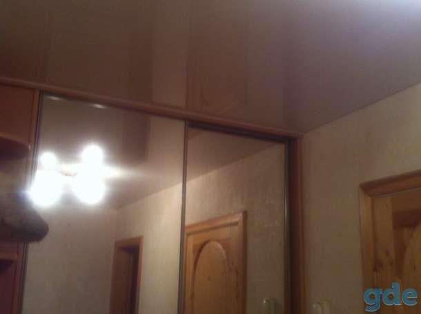 2-комнатная квартира по ул. Дроздовича, фотография 6