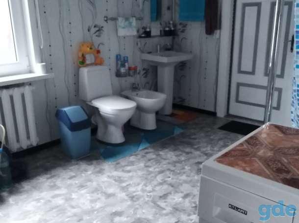 Продаётся жилой дом под ключ, р-н, Брестская обл., фотография 10
