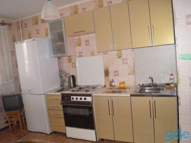 Сдается 3-х комн. квартира на сутки в г.Волковыске Wi-Fi., фотография 2