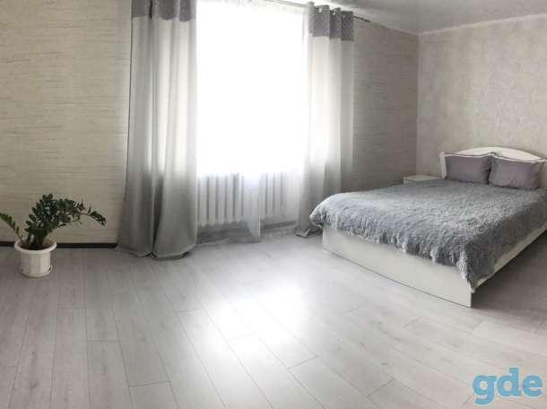 Комфортная Квартира-студия, ул. Янки Купалы, 6, фотография 1