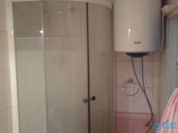 3-х комнатная квартира в г. Березино по ул. Октябрьская, 22-28, фотография 6