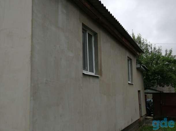 Продаётся полдома в г. Мозыре по ул. Чапаева., фотография 2