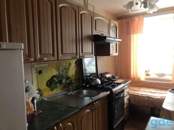 Продам квартиру в Барановичах, фотография 11