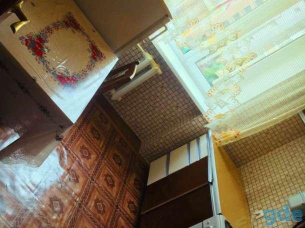 Сдам 2-комнатную квартиру (Сморгонь), фотография 5
