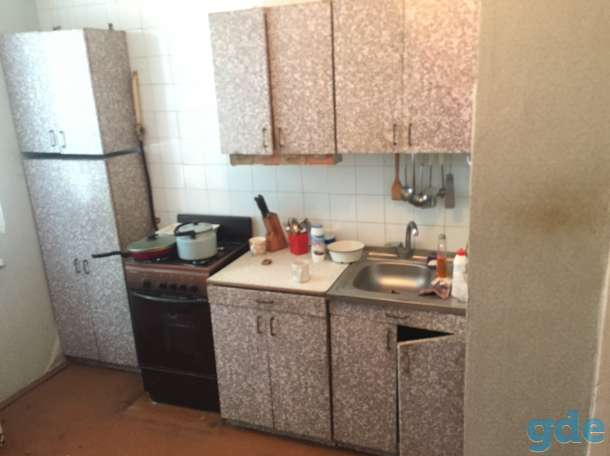 Квартира которую вы искали 2-х комнатная, П. Коммуны, фотография 3