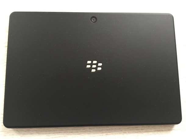Blackberry playbook+ чехол+зарядное, фотография 4
