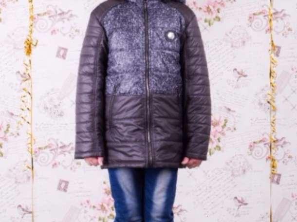 Детская одежда оптом., фотография 4