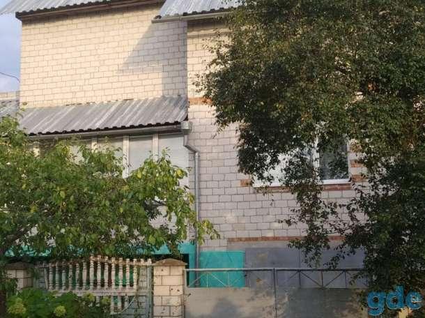 продажа частного дома, фотография 1