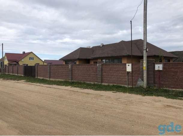 Продаётся дом в центре города Сморгонь., фотография 3