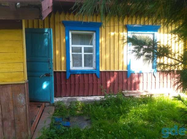 Дом в а/г Черейщина, фотография 3