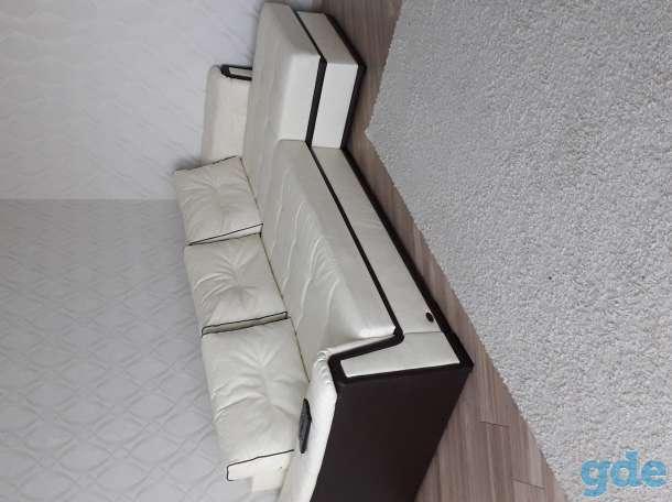 Продам одноэтажный дом с мансардой, М. Богдановича 6, фотография 2