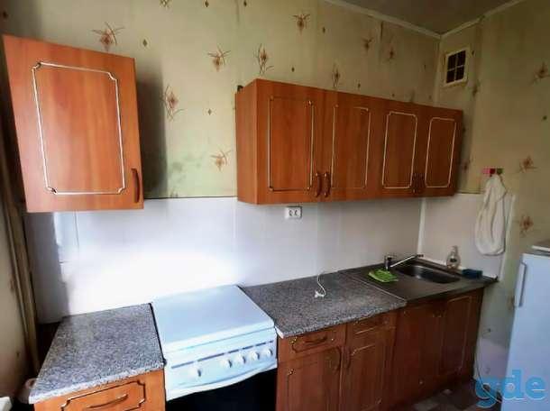 Квартира на сутки в Любани, фотография 4