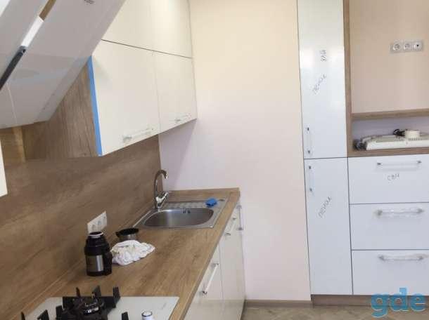 Вежливый ремонт квартир) качественно в Минске, фотография 4