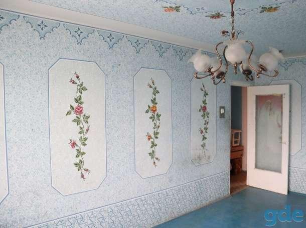 продам квартиру в Лиде, мицкевича, 24, фотография 2