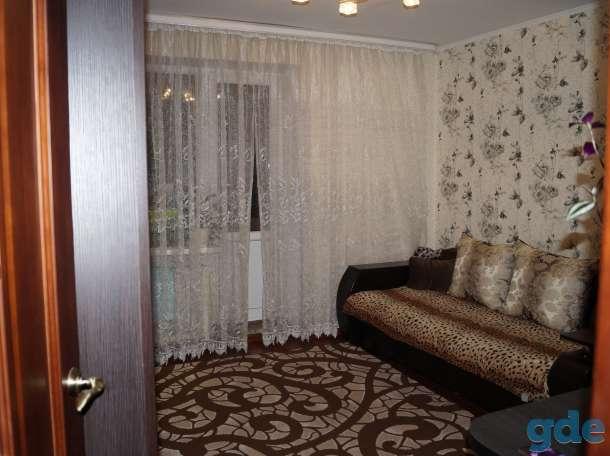 Продам 1-комнатную квартиру, ул.Осипенко 31, фотография 3