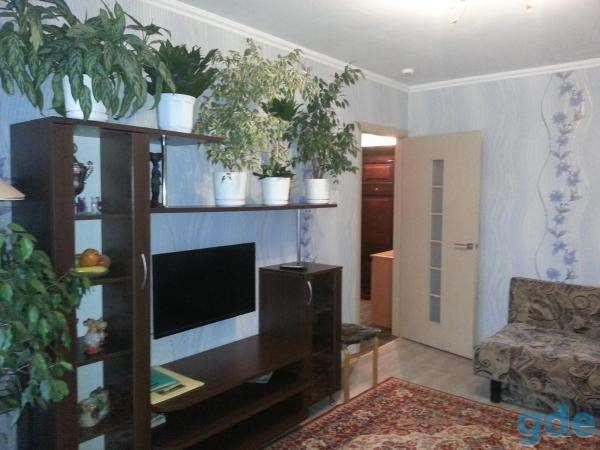 2-х комнатная квартира в центре Бреста, ул. Интернациональная, 23, фотография 1