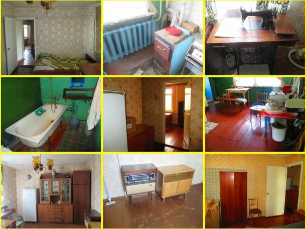 Продам дом со всеми удобствами в аг.Капличи 25км от г.Калинковичи, фотография 5