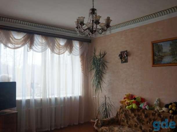 Продажа 3-х комнатной квартиры, д. Боровка, Лепельский р-н., фотография 8