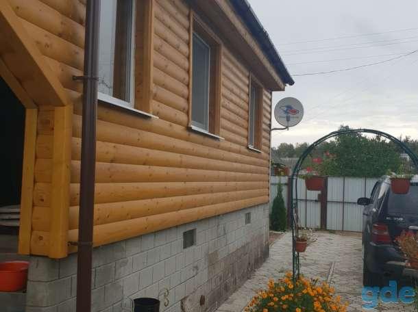 Продам крутую дачу под Витебском, Зароновка-1, фотография 10