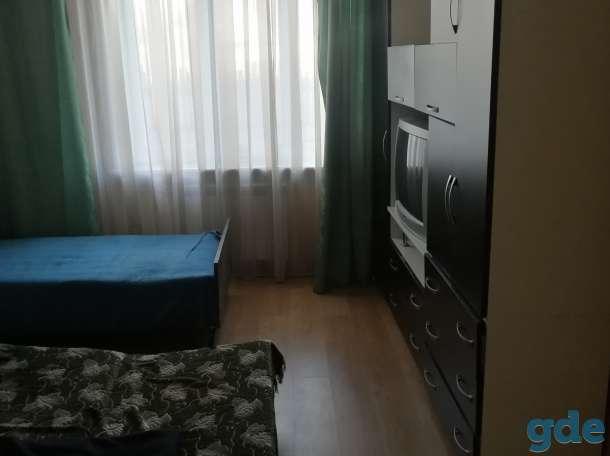Квартира на время командировки в Копыле, Полевая 9, фотография 2