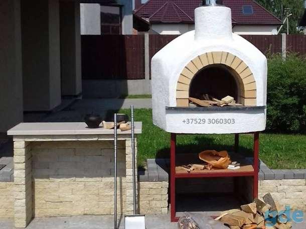 Продам дом в Мядельском р-он агрогородок Будслав, фотография 5