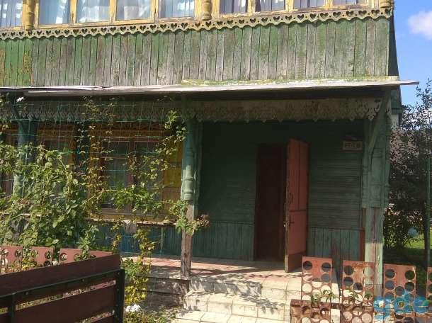 Продам дачу, Зеленая Дубрава 2, фотография 4