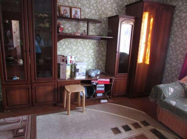 Продается 1- комнатная квартира в Новогрудке, фотография 3
