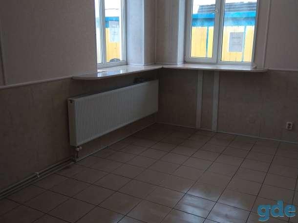 Продажа, аренда, ул.Чернышевского, 11., фотография 3