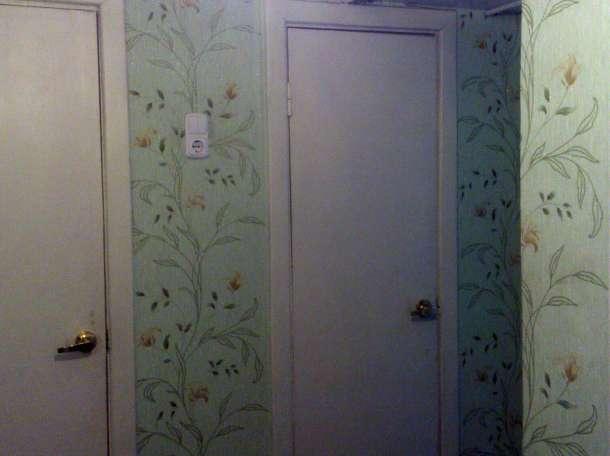 Просторная однокомнатная квартира п. Червоное, фотография 7
