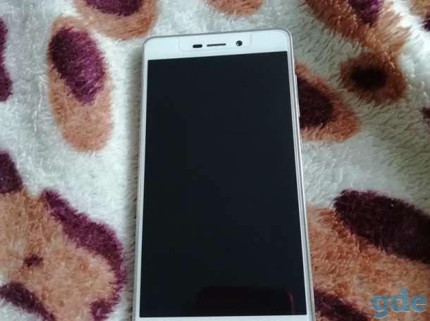 Продажа Xiaomi Redmi 3s, фотография 2