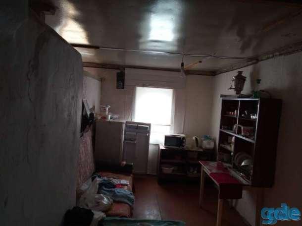 Продам дом 76 кв.м., 15 соток земля.Срочно., фотография 7