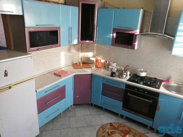 Квартира на время командировки в Копыле, Полевая 9, фотография 1
