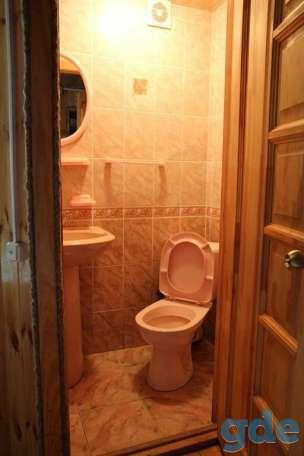 Комфортные комнаты для командировочных, фотография 12