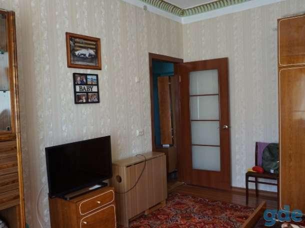 Продажа 3-х комнатной квартиры, д. Боровка, Лепельский р-н., фотография 2