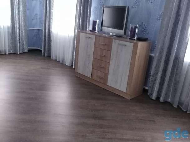 Продаётся жилой дом под ключ, р-н, Брестская обл., фотография 8