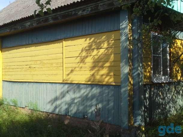 Продаётся дом в г. Петрикове, фотография 1