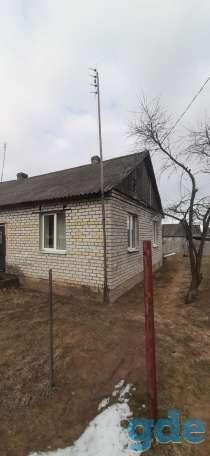 Продам дом, Минская обл район.Деревня Дамовицк ул Молодежная д8, фотография 3