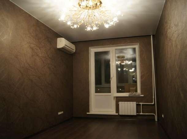 Ремонт  квартир, офисов  и  коттеджей. Качественно  и  недорого., фотография 11