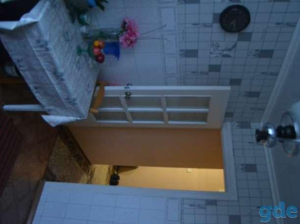 продаю 2х комнатную в Пинске, Рокоссовского, фотография 9