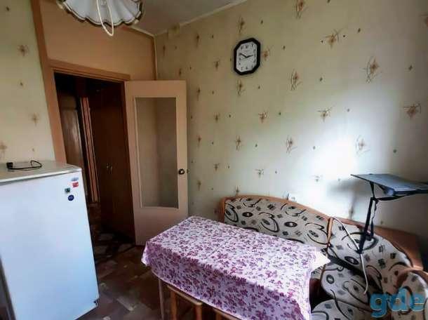 Квартира на сутки в Любани, фотография 5