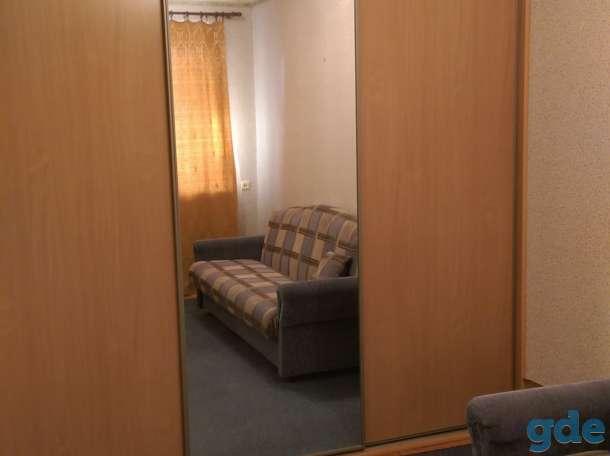Продается трехкомнатная квартира в к.п Нарочь, ул.Октябрьская 21, фотография 5